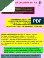 Prelegere Tema 01 02 Romana
