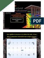formation rsa2010 partie 4 les voiles   l'et.pdf
