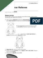 04-combinar-relieves.doc