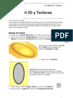 10-3DClipart-y-texturas.doc