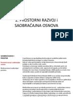 02872_20121129_01-02_Saobraćajna_osnova_c-b