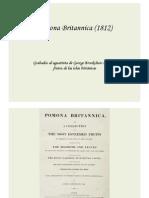 Pomona Britannica