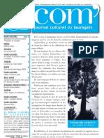 journal_culturel_du_lauragais