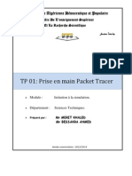 TP 01 Prise en main Packet Tracer1.pdf