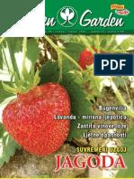 Green Garden 44