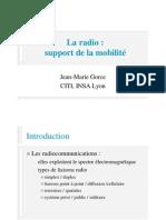 MOB - Fondamentaux_radio