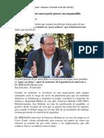 Acuerdo entre Maras es Para Crear una Mega Pandilla.docx