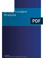 006 critical incident analysis artworked0501071