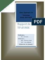 Rapport Unix.docx