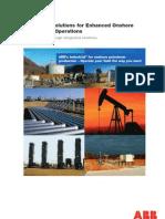 Oil Field_final.pdf