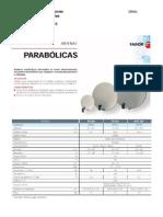 ANTENAS  PARABOLICAS.doc