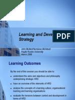 learning-development-119822911585377-4