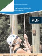 RCD_HEALTHSAFETY.pdf