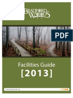 Bradford-Woods-Facilities-Guide-2013.pdf