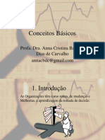 Produção como função2013_1.pdf