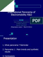 Panorama International R&D Tcm326-128986