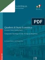 Quaderni Storia Economica _09
