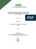 Accelerating Technology Adoption (Gangetic Plains).pdf