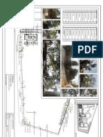 PLANTING PLAN 13-02-13 Layout1 (1).pdf