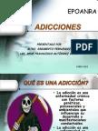 Adicciones Prepa[1]2007