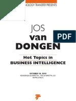 Br103sem Van Dongen 998