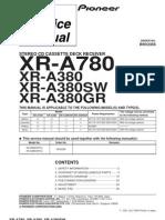 XR-A380_XR-A780