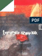 Ugur Mumcu - Terorsuz Ozgurluk.pdf