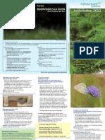 NatuurpuntGlabbeek-Activiteiten20131