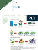 Água - Pequenas ações geram grandes resultados.pdf