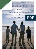 Cuaderno Habil Educ Adolescentes