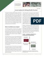 DCPP-CostEffectiveness