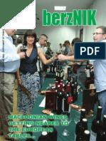 MKBN20080623-0028E