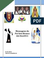 mensagens do pai seta branca - todas - até 31dez2011.pdf
