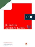 20 Decreto1_2006-