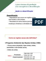 SLIDES_ÁREAS_SUSCETÍVEIS_DESERTIFICAÇÃO