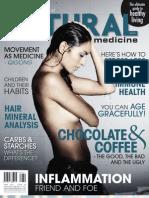 NaturNatural Medicine Magazine - April 2011-TV.pdf