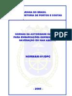 normam01