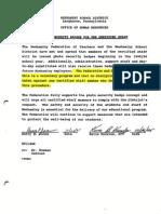 Side Letter Exhibits 03152013.pdf