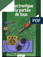 électronique à la portée de tous.pdf