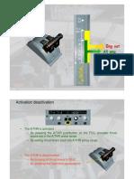 Autothrust airbus slides.pdf