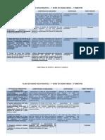 Plano_de_Ensino_de_Matematica_1ª_Serie_EM