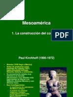 1 Mesoamerica Antecedentes y Conceptos (1)
