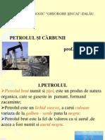 petrolulsicarbunii