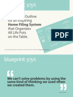 0x 01 Filing System Blueprint
