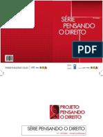 18Pensando_Direito