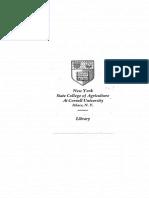 Taylor-1948-Fundamentals of Soil Mechanics