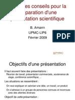 Presentation Scientifique[1]