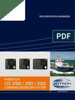 manualcis3100.pdf