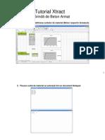Tutorial-Xtract.pdf