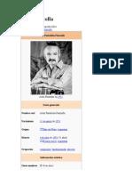 Astor Piazzolla Wiki